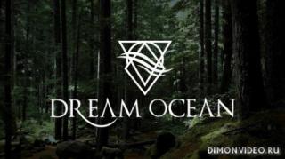Dream Ocean - As I Die