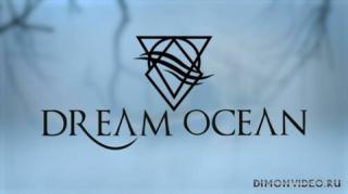 Dream Ocean - Eterna Espera