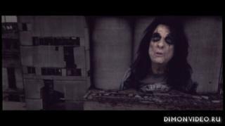 Alice Cooper - Social Debris