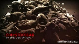 Christoffear - In The Den of Sin