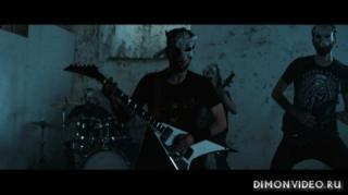Soul Dragger - Rise