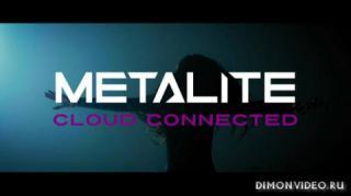 Metalite - Cloud Connected