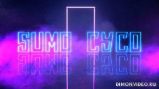 Sumo Cyco - No Surrender