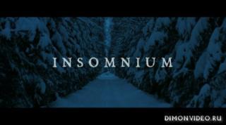 Insomnium - The Conjurer