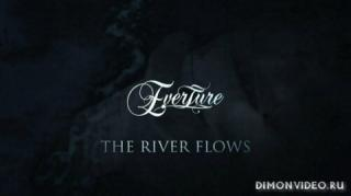 Everture - The River Flows