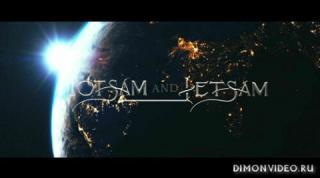 Flotsam and Jetsam - Brace For Impact