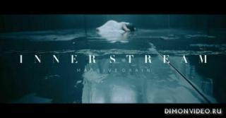 Inner Stream - Massive Drain