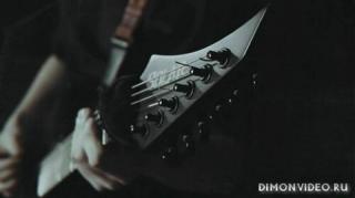 Dimman - Paroxysm