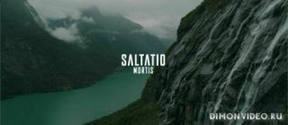 Saltatio Mortis - My mother told me