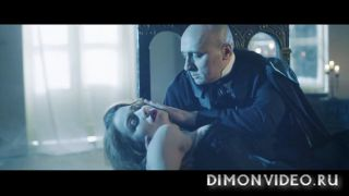 LETTY feat. Marcel Pavel & Ja'Mike - Closer