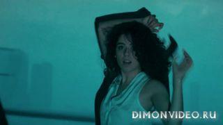 Akcent feat. Meriem - Dilemma (Official Music Video)
