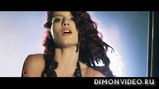 Andreea D - Telegrama (Official Music Video)
