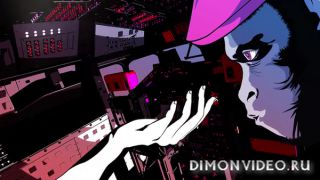 David Guetta feat. Emeli Sande - What I Did For Love