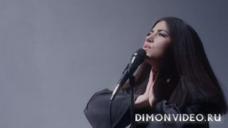 Marina & The Diamonds - Forget