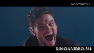 Uzari & Maimuna - Time (Belarus) Eurovision 2015