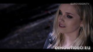 Molly Sterling - Playing With Numbers (Ireland) Eurovision 2015