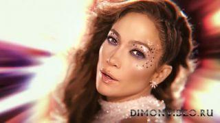 Jennifer Lopez - Feel The Light (OST Home)