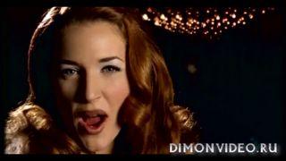 Gina G - Ohh Ahh Just A Little Bit