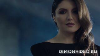 Soundland feat. Alexandra Ungureanu - Atat de usor (Official Music Video)