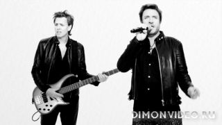 Duran Duran with Nile Rodgers & Janelle Monae - Pressure Off