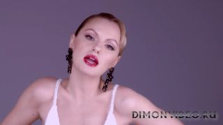 Alexandra Stan - I Did It, Mama! (Official Music Video)
