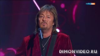 Chris Norman - Take This Lonely Heart