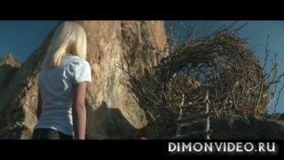 Maitre Gims ft. Sia - Je Te Pardonne