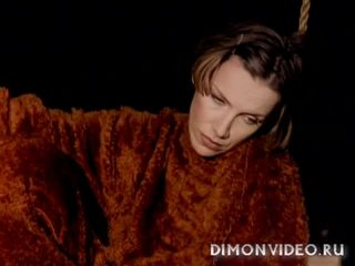 Annie Lennox - A Whiter Shade of Pale (Remastered)