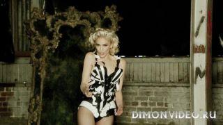 Gwen Stefani – Misery