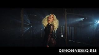 David Guetta ft. Zara Larsson - This Ones For