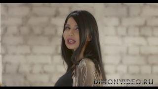 Shahzoda feat. TWO (Ex. Akcent) - Linda