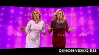 BACCARA (Maria Mendiola & Cristina Sevilla) - I Belong to Your Heart
