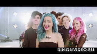 Sweet California feat. CD9 - Vuelves (Videoclip Oficial)