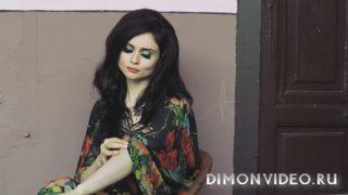 Sophie Ellis-Bextor - Death Of Love (Official)