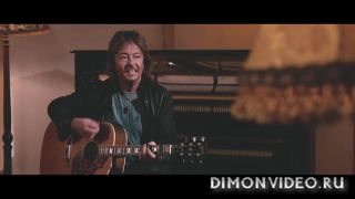 Chris Norman - Sun Is Rising (Official Video)