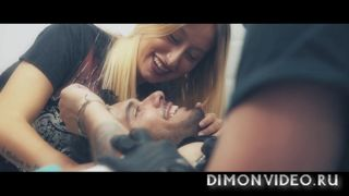 Lara Taylor - Don't Let Me Go (Official Video)