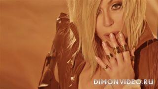 Ирина Билык - Листья (Official video)