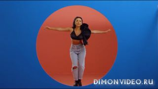 INNA - Me Gusta (Official Music Video)