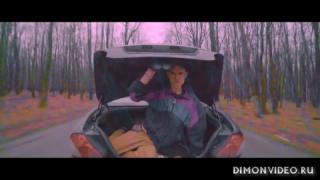 Vanotek feat. Eneli - Back to Me (Official Video)