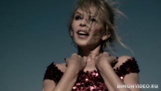Kylie Minogue - Golden (Official Video)