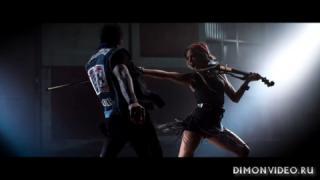 Alexander Jean ft. Lindsey Stirling - Stampede
