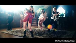 Sabrina Carpenter - Almost Love (Official Video)