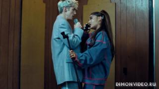 Troye Sivan ft Ariana Grande - Dance To This