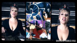 P!nk - Secrets (Official Video)