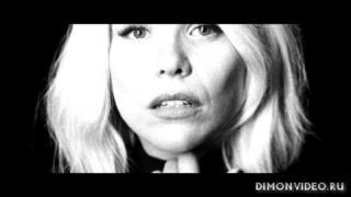 Paloma Faith - Warrior (Official Video)