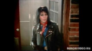 Joan Jett   -    I love Rock n`roll