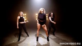 Gabbie Hanna - Honestly (Encore) (Official Music Video)
