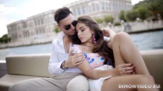Faydee ft. Leftside - Habibi Albi  (Official Music Video)