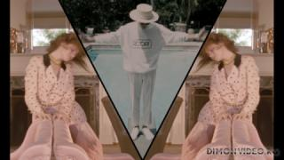 DJ Cassidy feat  Royal Love - Blame It On The Freak (Official Video)