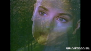 Sinead O`Connor - Nothing Compares To You (Ничто не сравнится с тобой)